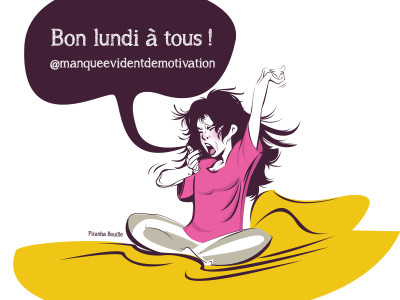 dodo-piranha-bouille-illustratrice-nancy-blog-bd-motivation-comme-un-lundi