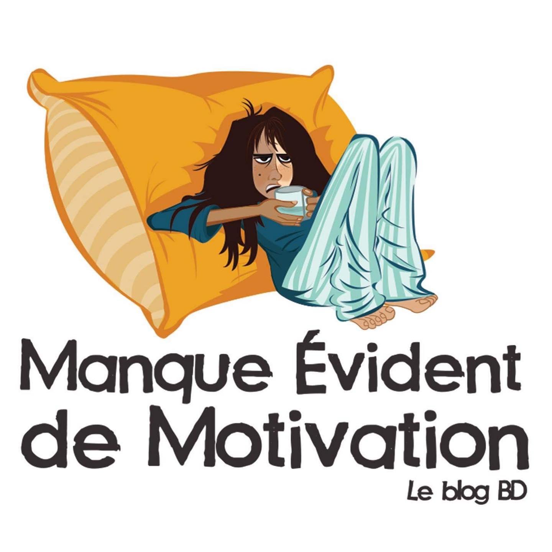 Benedicte-meyer-illustrateur-blog-bd-logo