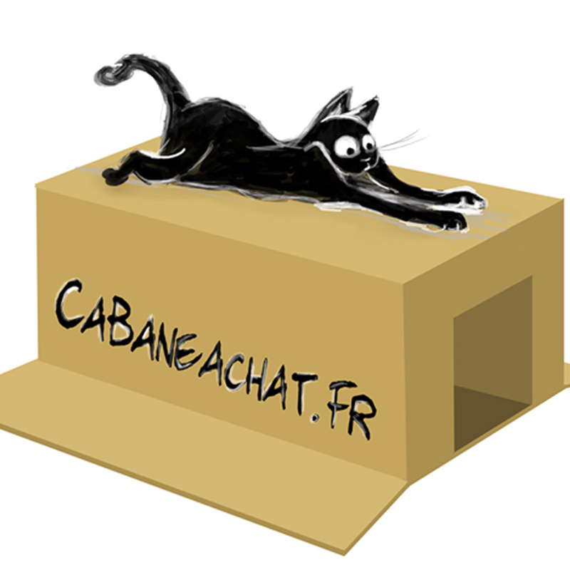 Cabaneachat.fr